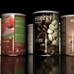 Функциональное питание Energy Diet HD