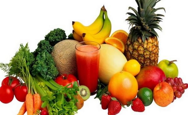 энерджи диет 100% натуральный продукт