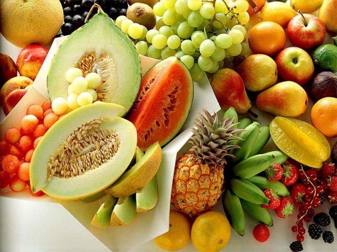 Смотреть фильм energy diet еда для жизни