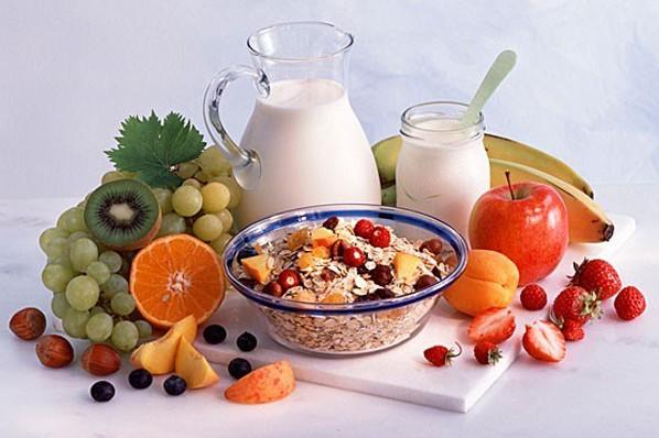 функциональное питание для похудения отзывы