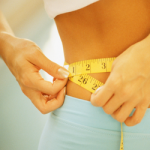 Программа похудения с Энерджи Диет