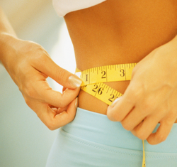 программа похудения старт