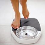 Как принимать Энерджи Диет для набора веса