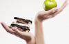 энерджи диет контроль