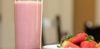 Белковый протеиновый коктейль Energy Diet